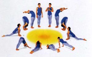 aj-yoga
